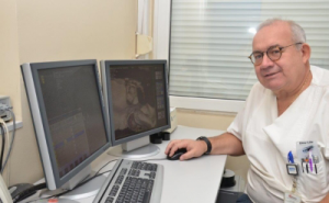 radiologa-prof-totev